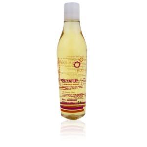 monoi de tahiti aceite de monoi, coco, camomila e hibiscus fp4