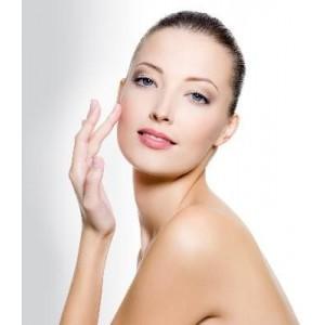 Reafirmacion facial y escote