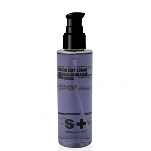 Glaciar Soft Lotion