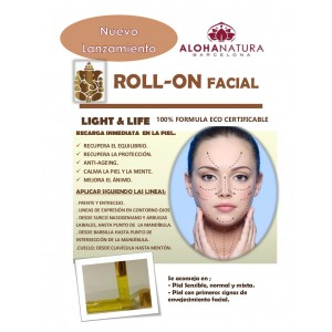 Rol-On Facial