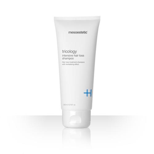 Champu Anticaida - Tricology Intensive hair Loss Shampoo
