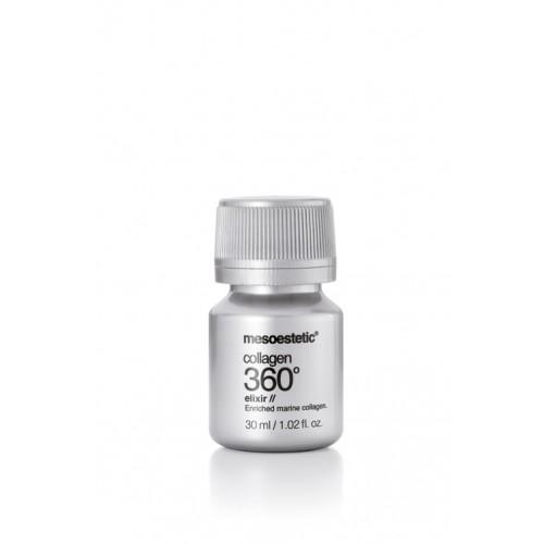 Elixir Collagen 360º Nutricosmetico Mesosestetic