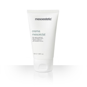 Mesoéclat Cream Mesoestetic