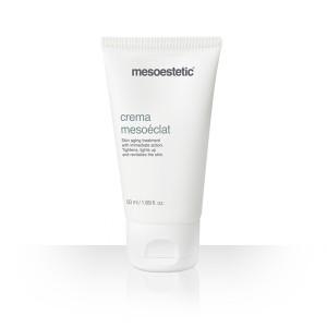 Mesoéclat Cream Mesoestetic