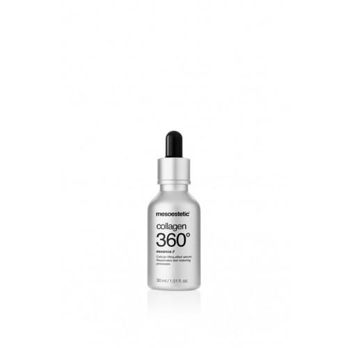 Serum Facial Collagen 360º Essence