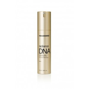 Crema De Dia Radiance DNA Intesive Cream