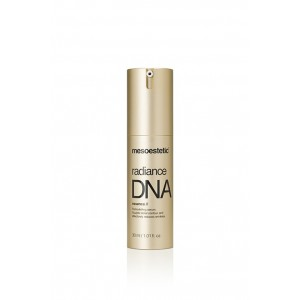 Serum Concentrado Radiance DNA essence