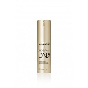 Serum Concentrado Radiance DNA essence