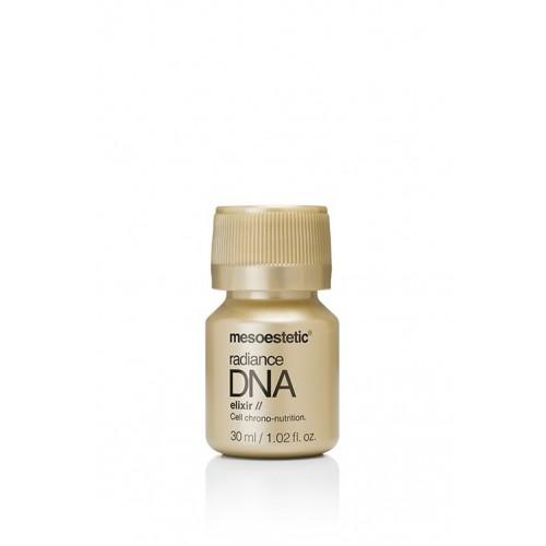 Nutricosmetico Radiance DNA Elixir