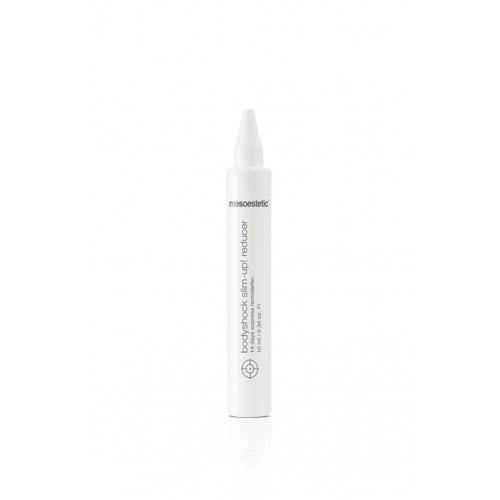 Complemento Oral Slim-up! bodyshock Reducer