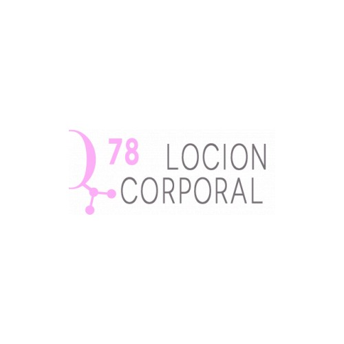 Q78 naqua locion corporal