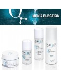 pack MEN'S ELECTION NAQUA - Q89 Q93 Q55/1 Q90