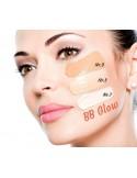 BBGLOW tratamiento corrector color