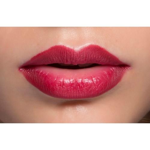 Efecto push-up labios rejuvenecidos y voluminados