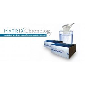 Matrix pack 3 cajas
